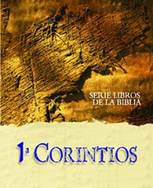 1ª Corintios