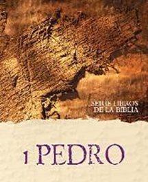 1ª Pedro