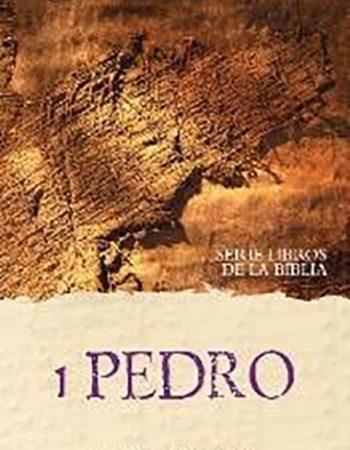 1ª Pedro 1