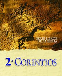 2ª Corintios