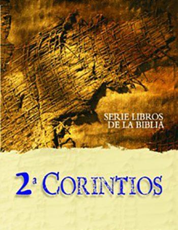 2ª Corintios 1