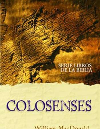 Colosenses 1