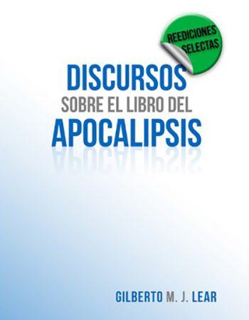 Discursos sobre el libro de Apocalipsis 1