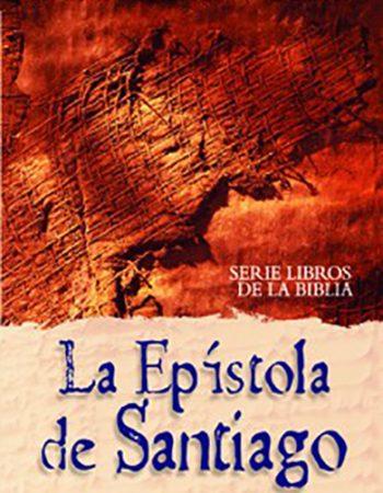 La epístola de Santiago 1
