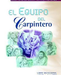 El Equipo del Carpintero