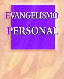 La evangelización Personal