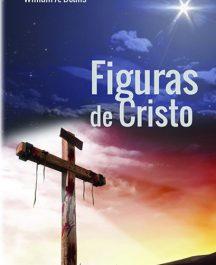 Figuras de Cristo