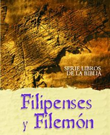 Filipenses y Filemón