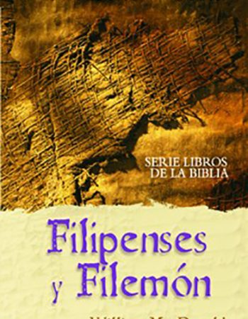 Filipenses y Filemón 1