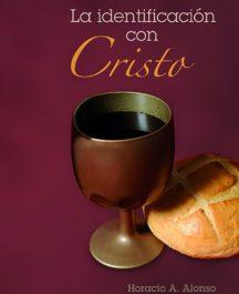 La identificación con Cristo
