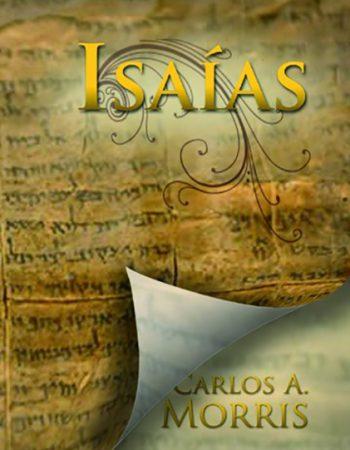 Isaías 1