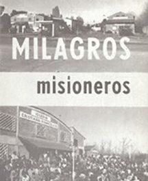Milagros Misioneros