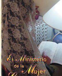 El ministerio de la mujer cristiana