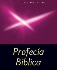 Profecía Bíblica
