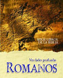 Romanos, verdades profundas