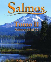 Salmos, T.2
