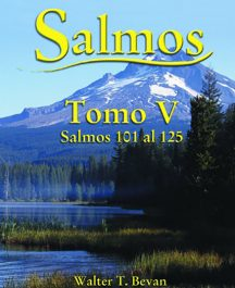 Salmos, T.5