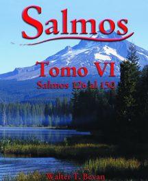 Salmos, T.6