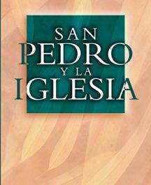 San Pedro y la Iglesia