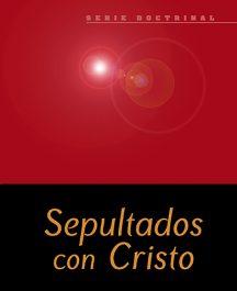 Sepultados con Cristo