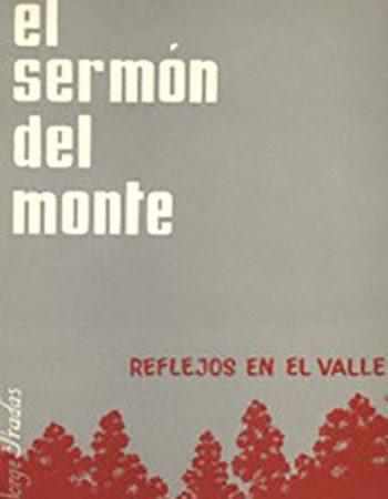 Sermón del Monte 1
