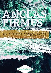 anclas_firmes