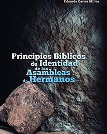 principios_biblicos_ecm